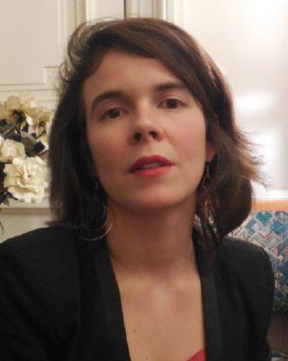 Ingrid Riocreux, La langue des médias, Destruction du langage et fabrication du consentement, Editions du Toucan, 336 pages, 20 euros