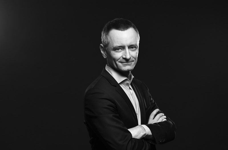 GAEL HAMAYON - Radio France