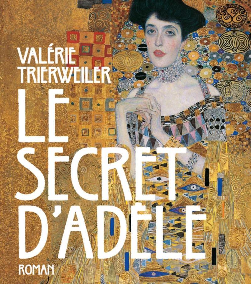 ADELE Valérie Treiweiller
