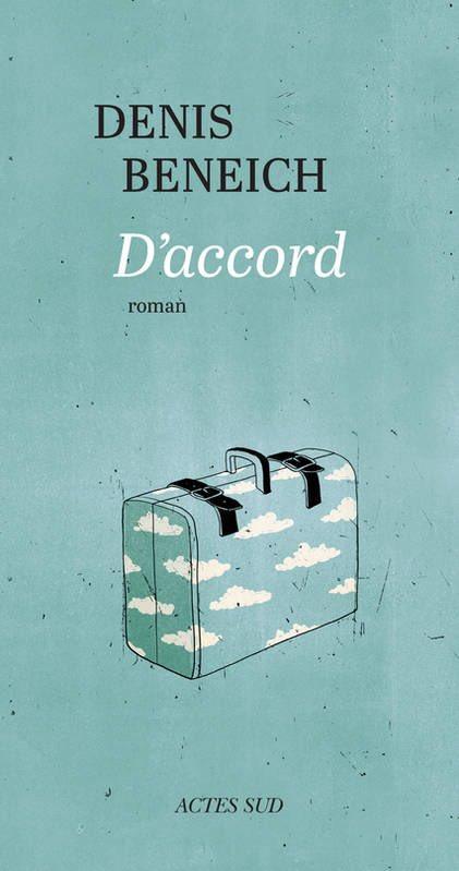 DACCORD - Denis Beneich