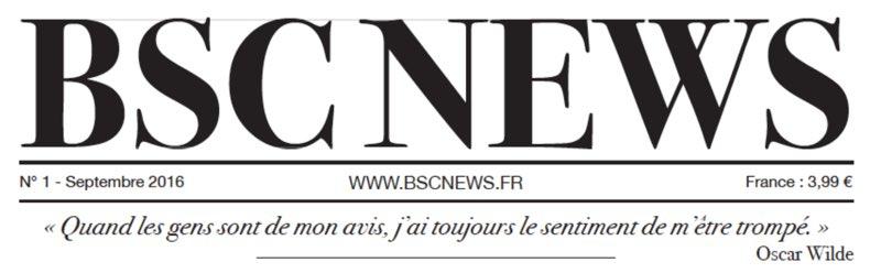 OKPAL - BSC NEWS