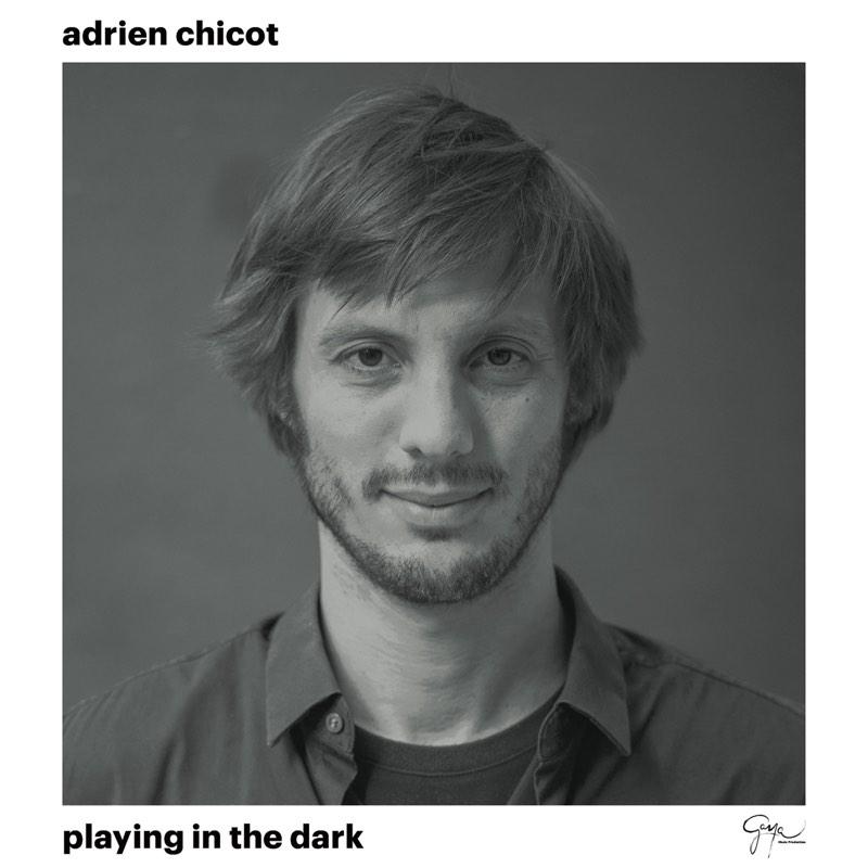 Adrien CHICOT 2017