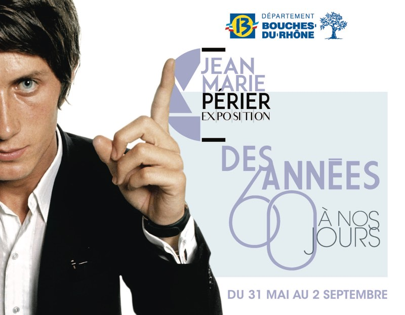 Jean-Marie PERIER