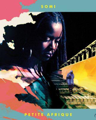 SOMI Petite Afrique