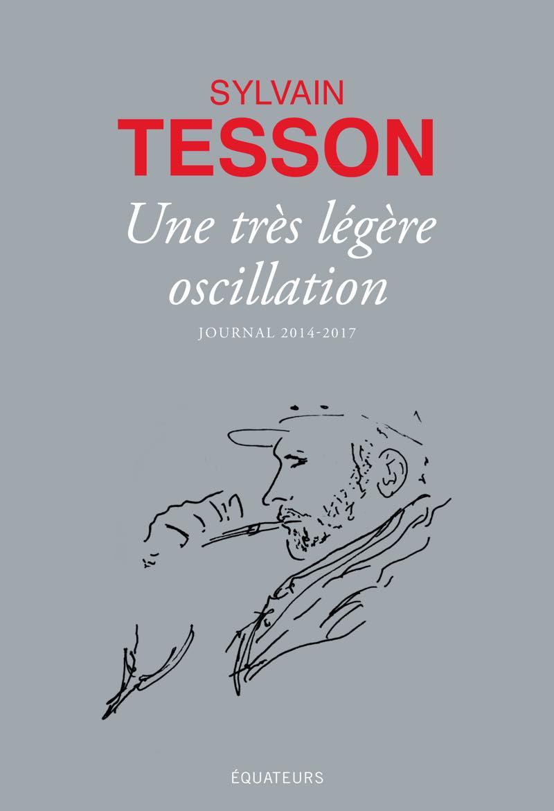 Philippe tesson