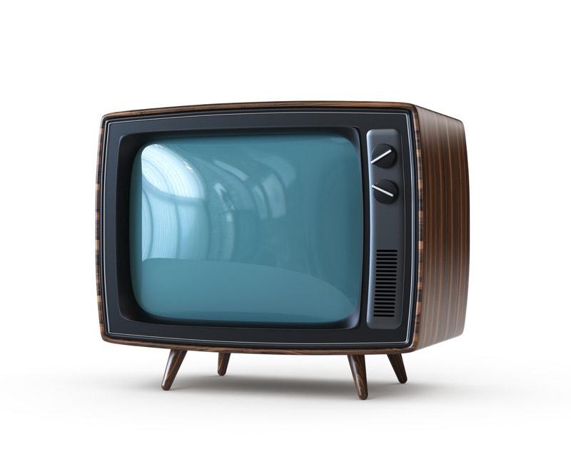 ILLU TV MEDIA