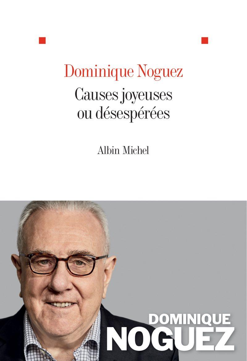 NOGUEZ