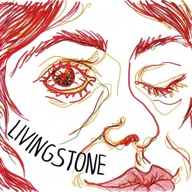 livingstone rock band