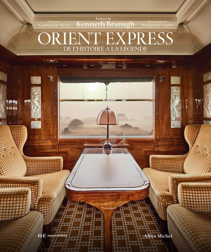 lorient express 1