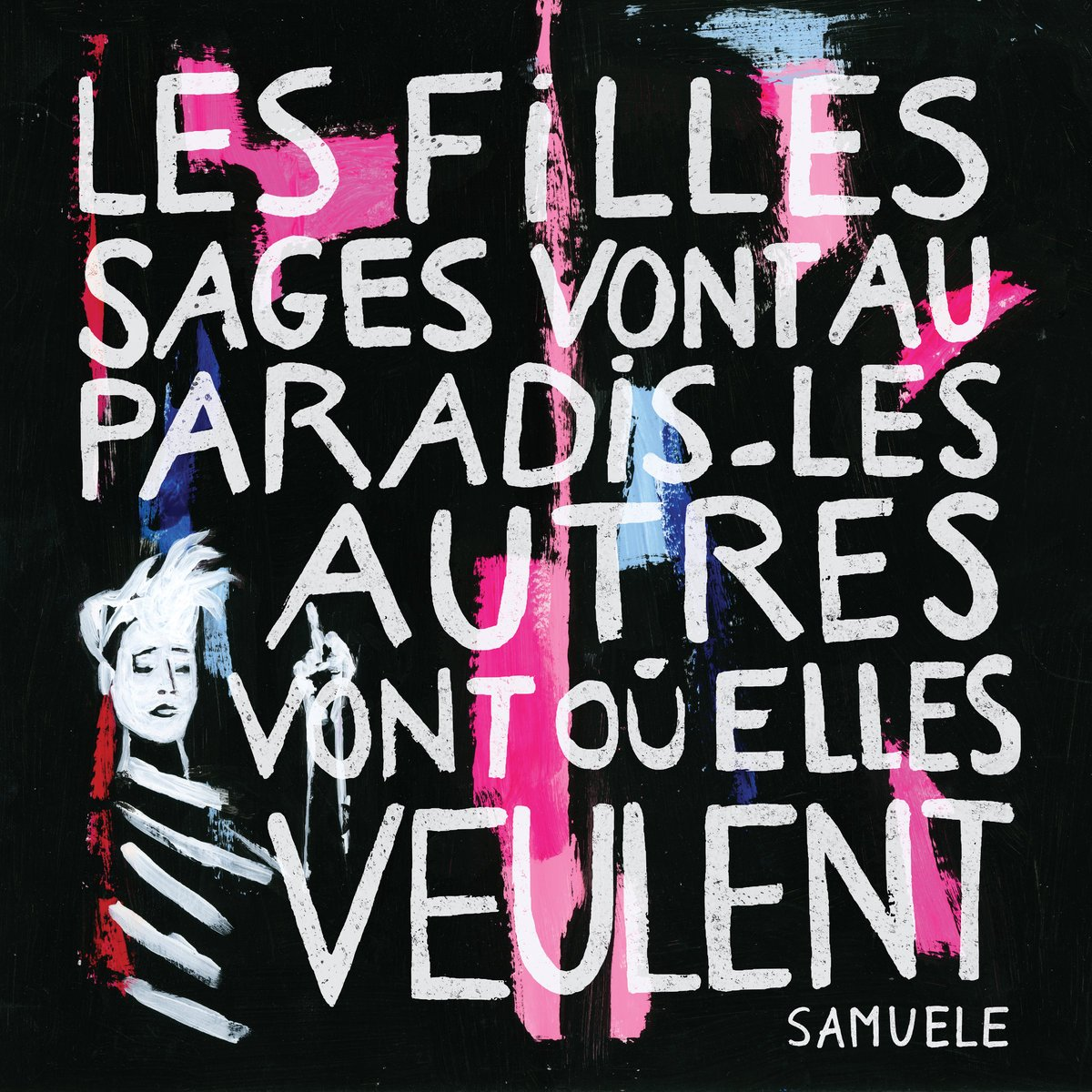 Samuele - Québec