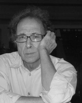 José Lenzini