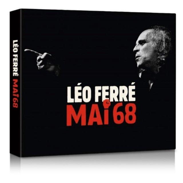 LEON-FERRE-MAI-68