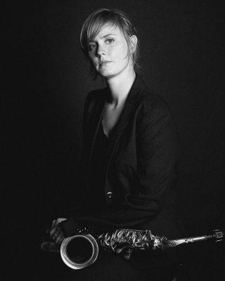 Marike Van Dijk -Photo_by_Kees Muizelaar
