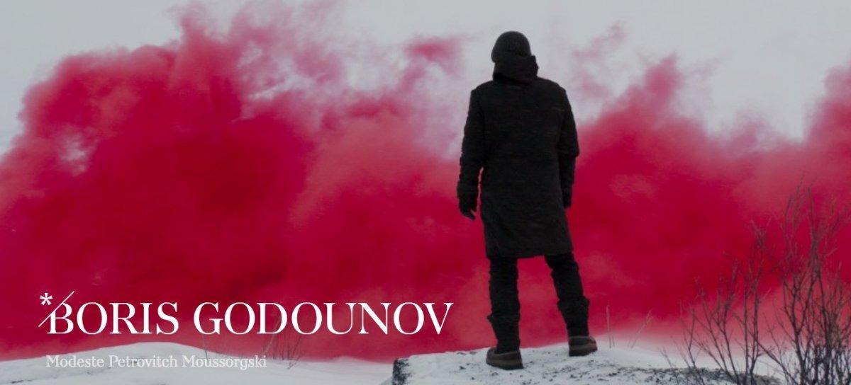 Boris-Godounov-Modeste-Petrovitch-Moussorgski-OPERA-DE_PARIS