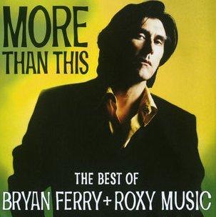 BRYAN-FERRY-ROXY-MUSIC-PALAIS-DES-CONGRES